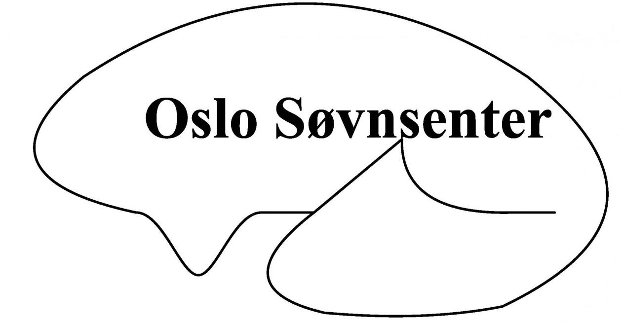 Oslo Søvnsenter